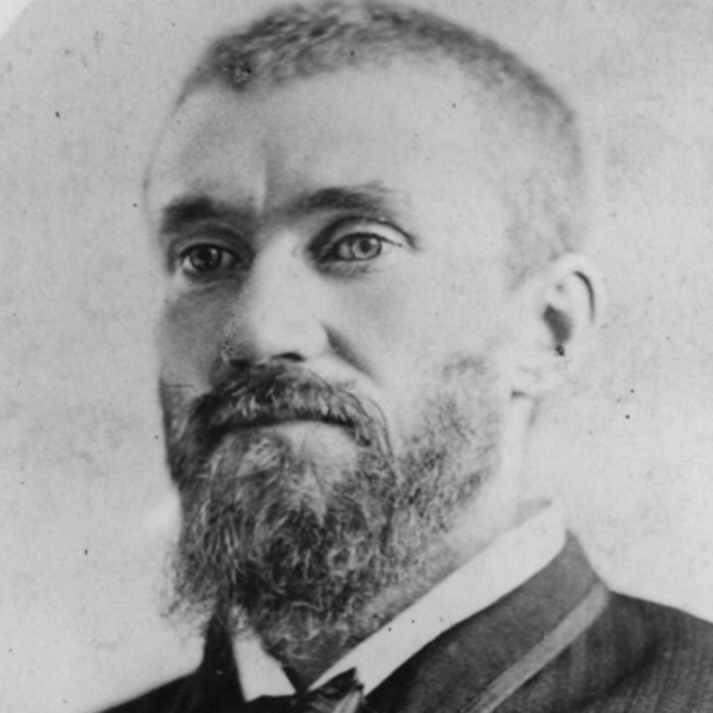 charles-julius-guiteau-235814-2-402