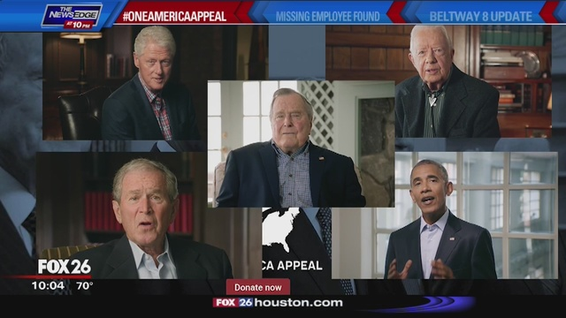 Former_Presidents_launch_One_America_App_0_4110741_ver1.0_640_360-2