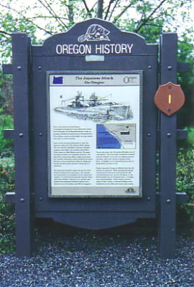 Oregon-5
