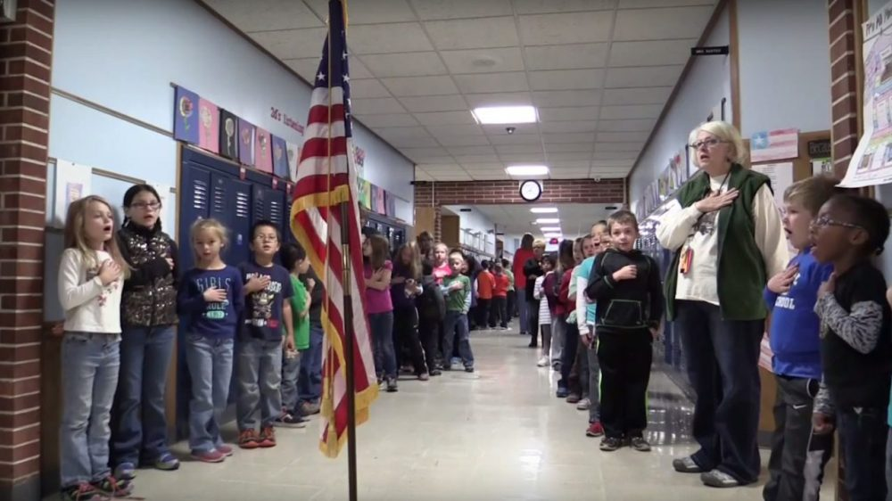 pledge-of-allegiance-1280x720