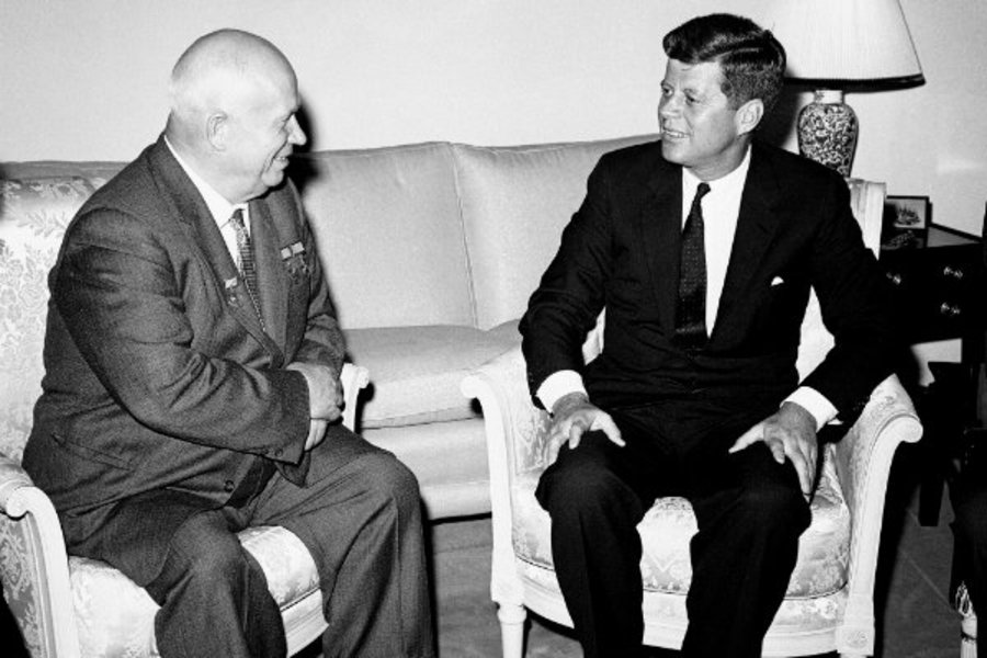 ARCHIVES_CUBAN_MISSILE_CRISIS_23475585