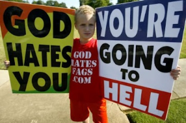 god-hates-fags-child