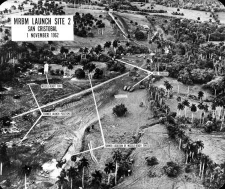 nov-1-cuban-missile-crisis