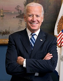 220px-Official_portrait_of_Vice_President_Joe_Biden