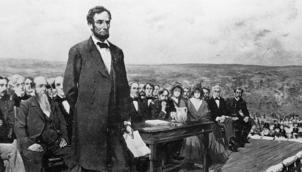 Gettysburg-Address-Photo