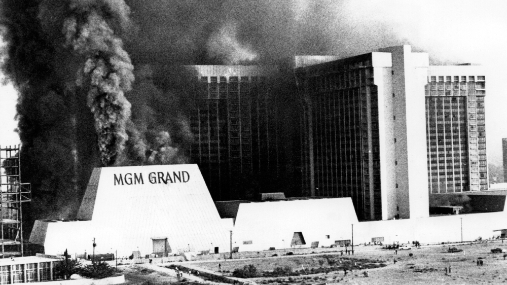 MGM Grand Las Vegas Fire in 1980_29226376_ver1.0_1280_720