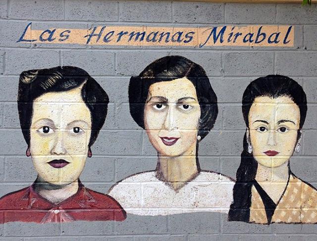 mirabal-butterflies-sisters-vibe-640x487-2