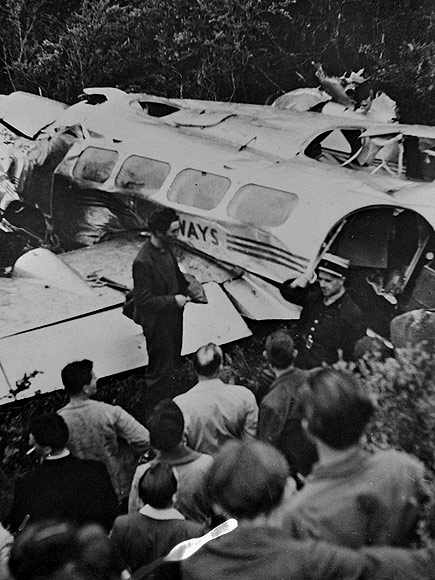 plane-crash-435-1