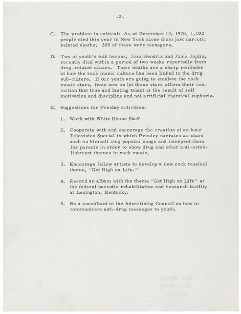 meeting-agenda---page-2-of-2jpg-d43369034be083e8