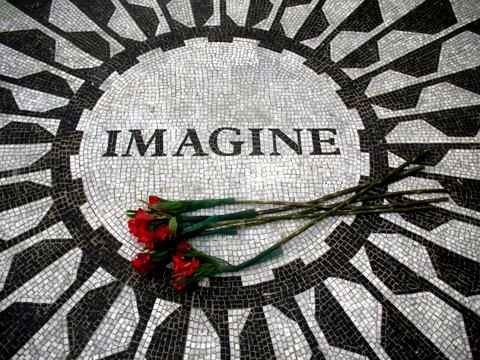 TPB-John_Lennon_Imagine_Memorial