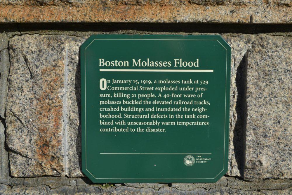 115_molasses4-1000x667