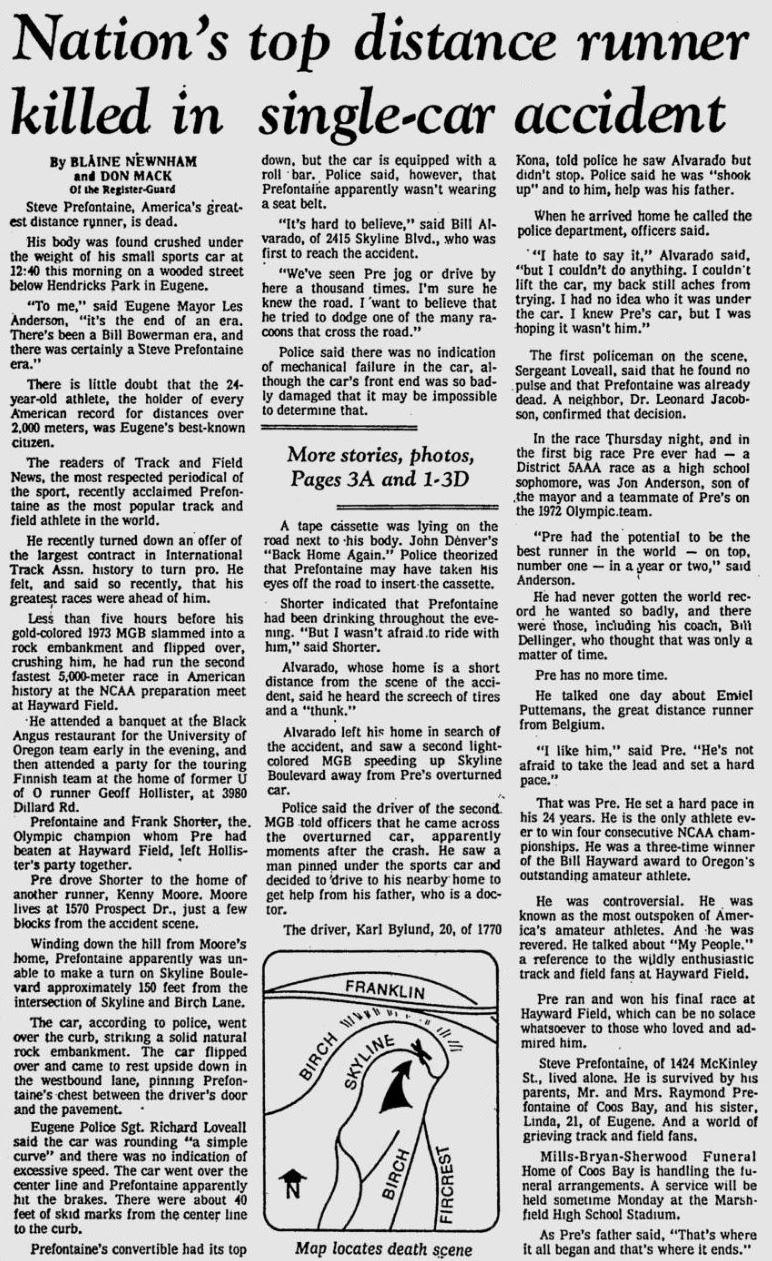oregonian may 30 1975a-2