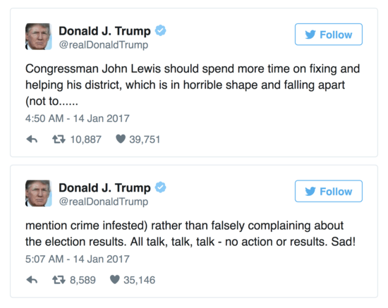 trump-tweet-on-john-lewis-01