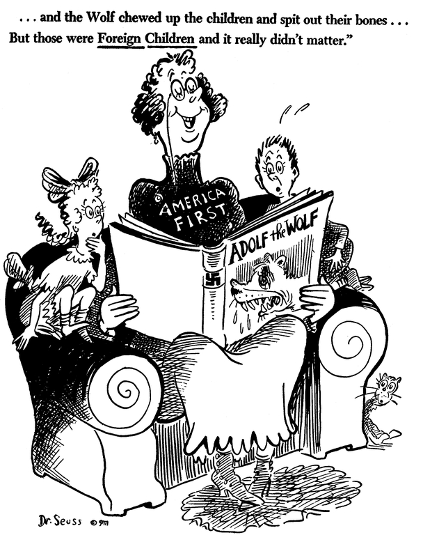 Dr_Seuss_and_the_wolf_chewed_up_the_children