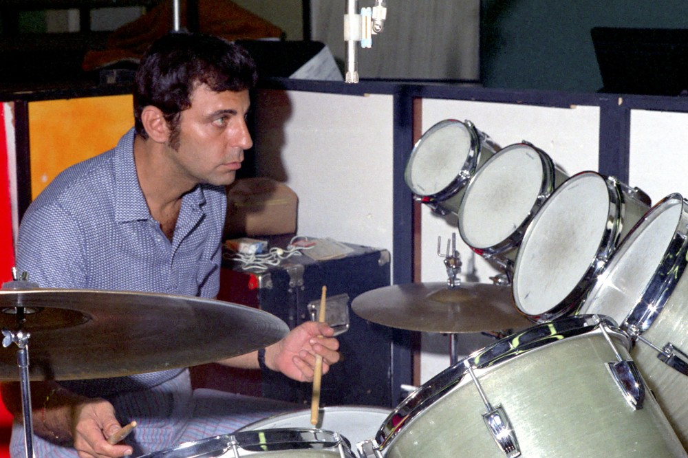 hal-blaine-5-key-performances.jpg